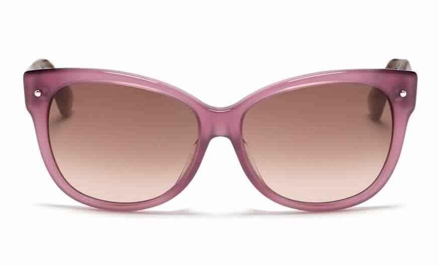 lunette de soleil plastique lunettes de soleil personnalise publicitaire pas cher