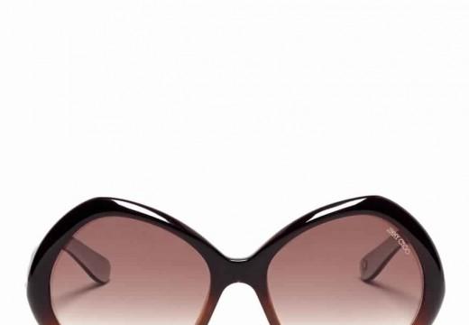 bef43a04578017 Lunette solaire   information et conseils pour choisir vos lunettes ...