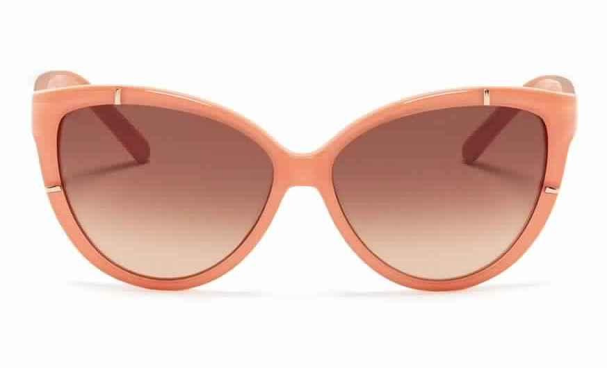 83946668daadd Lunettes de soleil Chloé-lunettes femmesLunette solaire