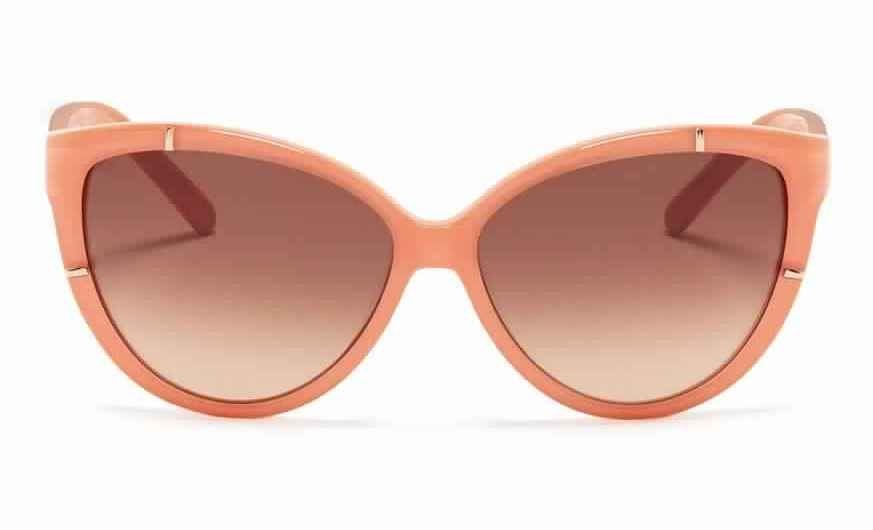 lunettes de soleil chlo lunettes femmeslunette solaire. Black Bedroom Furniture Sets. Home Design Ideas