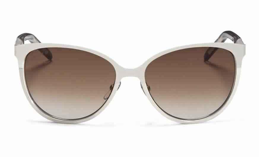 lunettes-de-soleil-Gucci