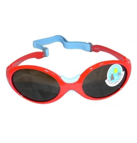conseil choix lunettes soleil lunettes soleil anti uv protection solaire lunettes. Black Bedroom Furniture Sets. Home Design Ideas