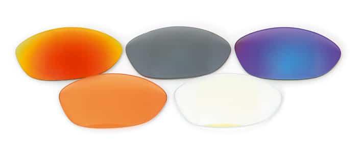 Les verres filtrant de vos lunettes: comment choisir?