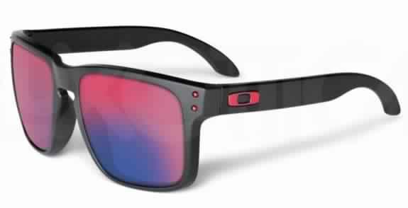 Pourquoi choisir les lunettes de soleil Oakley?
